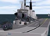Harrier Jump Jet 2002  Archiv - Screenshots - Bild 3
