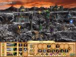 Heroes of Might & Magic IV - Screenshots - Bild 14