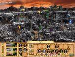 Heroes of Might & Magic IV - Screenshots - Bild 14