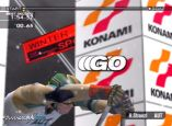 ESPN International Winter Sports - Screenshots - Bild 12