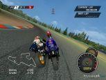 Moto GP: Ultimate Racing Technology  Archiv - Screenshots - Bild 5
