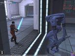 Star Wars: Knights of the Old Republic - Screenshots - Bild 128