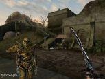 The Elder Scrolls III: Morrowind - Screenshots - Bild 7