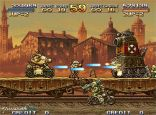 Metal Slug X - Screenshots & Artworks Archiv - Screenshots - Bild 11
