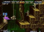 Metal Slug X - Screenshots & Artworks Archiv - Screenshots - Bild 16