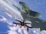 Crimson Skies: High Road to Revenge  Archiv - Screenshots - Bild 34