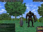 Dark Age of Camelot - Screenshots - Bild 19