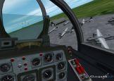 Sabre vs. MiG  Archiv - Screenshots - Bild 2