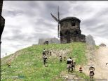 Final Fantasy XI  Archiv - Screenshots - Bild 52