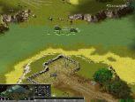 Sudden Strike 2 - Screenshots - Bild 4