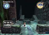 Rayman Rush - Screenshots - Bild 16