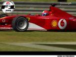 F1 2002  Archiv - Screenshots - Bild 5