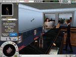 Hotel Gigant  Archiv - Screenshots - Bild 3