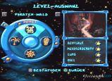 Rayman Rush - Screenshots - Bild 3