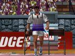 Virtua Tennis  Archiv - Screenshots - Bild 12