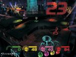 Fuzion Frenzy - Screenshots - Bild 15