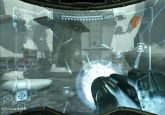 Metroid Prime  - Archiv - Screenshots - Bild 85