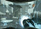Metroid Prime  Archiv - Screenshots - Bild 86