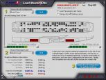 Greatest Airliners: 737-400 Special Edition  Archiv - Screenshots - Bild 8