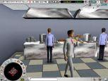 Hotel Gigant  Archiv - Screenshots - Bild 8