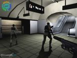 SWAT: Global Strike Team  Archiv - Screenshots - Bild 31
