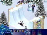 Sims: Urlaub total - Screenshots & Artworks Archiv - Screenshots - Bild 2