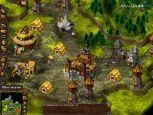 Cultures 2 - Die Tore Asgards - Screenshots - Bild 13
