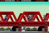 Konami Collector's Series: Arcade Advanced  Archiv - Screenshots - Bild 7