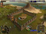 Warrior Kings - Screenshots - Bild 17