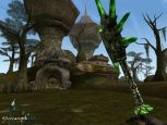 The Elder Scrolls III: Morrowind - Screenshots - Bild 9