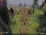 Dungeon Siege - Screenshots - Bild 9