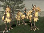 Final Fantasy XI  Archiv - Screenshots - Bild 38