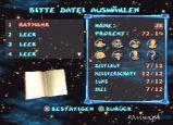 Rayman Rush - Screenshots - Bild 19