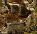 Robin Hood  Archiv - Screenshots - Bild 44