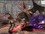 Final Fantasy XI  Archiv - Screenshots - Bild 43