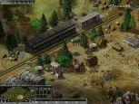 Sudden Strike 2 - Screenshots - Bild 3