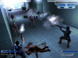 Twin Caliber  Archiv - Screenshots - Bild 22