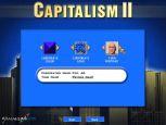 Capitalism II - Screenshots - Bild 4