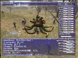 Final Fantasy XI  Archiv - Screenshots - Bild 50