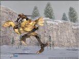 Final Fantasy XI  Archiv - Screenshots - Bild 35