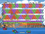 Worms Blast - Screenshots - Bild 14