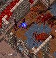 Ultima Online: Lord Blackthorn's Revenge  Archiv - Screenshots - Bild 3