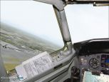 Greatest Airliners: 737-400 Special Edition  Archiv - Screenshots - Bild 2