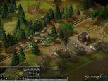 Sudden Strike 2 - Screenshots - Bild 5