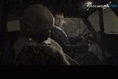 Driver 2 Advance  Archiv - Screenshots - Bild 39