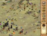Heroes of Might & Magic IV - Screenshots - Bild 15
