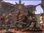 Final Fantasy XI  Archiv - Screenshots - Bild 40