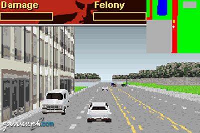 Driver 2 Advance  Archiv - Screenshots - Bild 14