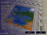 Warrior Kings - Screenshots - Bild 4