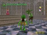 Frogger: The Great Quest  Archiv - Screenshots - Bild 4